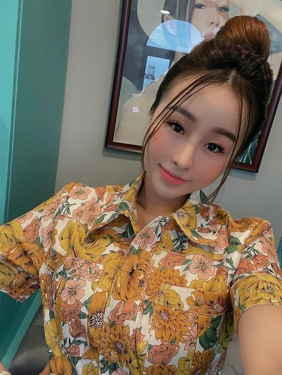 Lai Thuy Yen Nhi va hanh trinh bien giac mo tro thanh hien thuc-Hinh-5