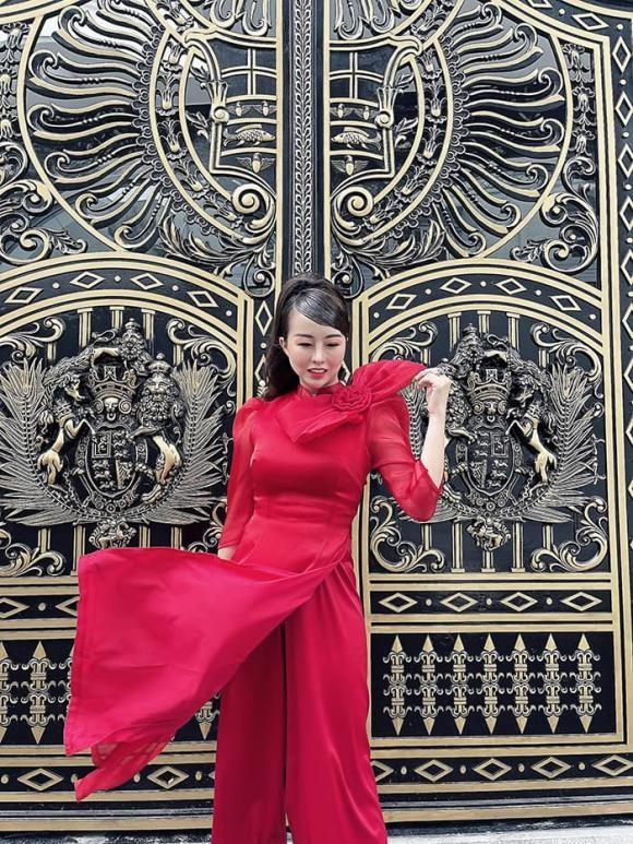 Lai Thuy Yen Nhi va hanh trinh bien giac mo tro thanh hien thuc-Hinh-6