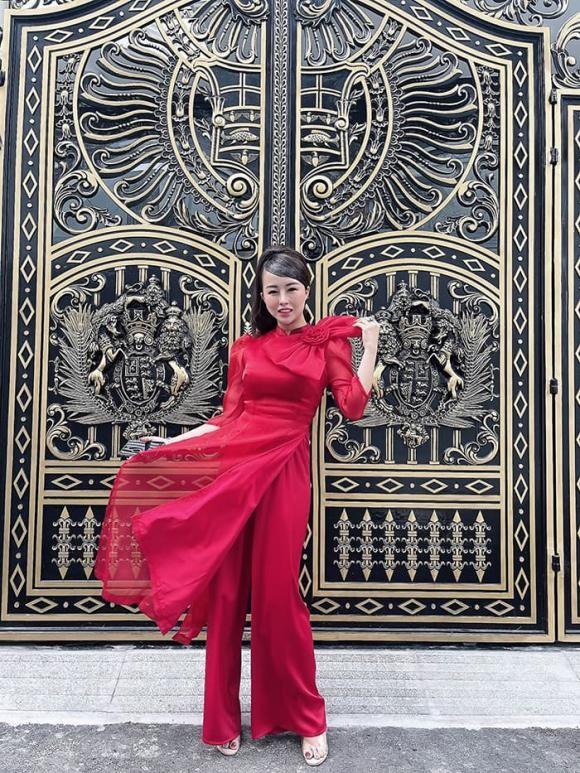 Lai Thuy Yen Nhi va hanh trinh bien giac mo tro thanh hien thuc-Hinh-7