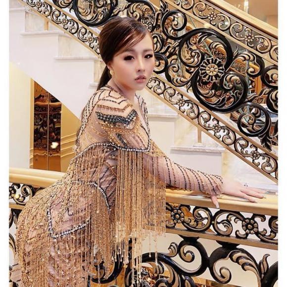 Lai Thuy Yen Nhi va hanh trinh bien giac mo tro thanh hien thuc-Hinh-8