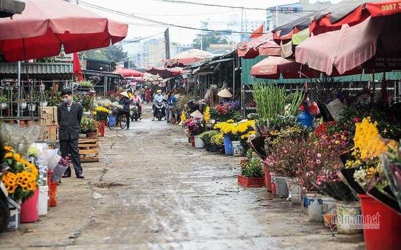Lang hoa Ha Noi dang ngoi tren dong lua vi dich COVID-19-Hinh-16