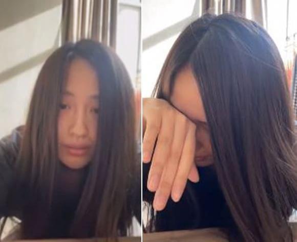 Mai Phuong Thuy khien fan hoang hon khi livestream vo dau but tai-Hinh-2