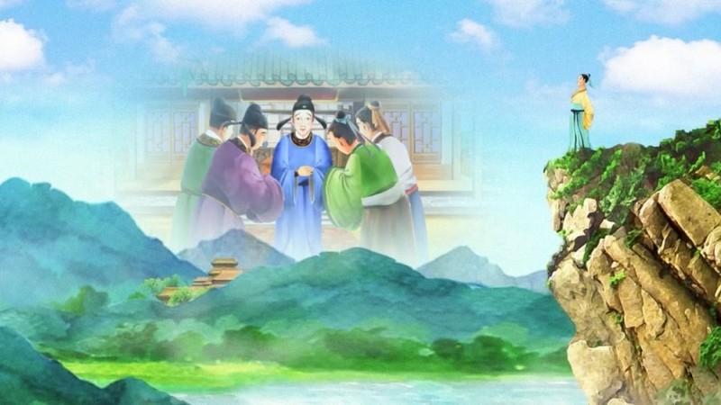 Co nhan day: Lam nguoi cang cao ngao cang gap tai hoa-Hinh-2