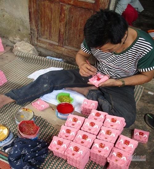 Moi nam mot dot, ca lang hoi ha nan tuong ong Cong ong Tao-Hinh-6