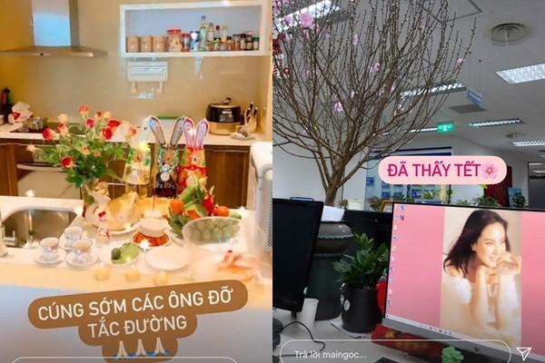 Tinh hinh Tet Nguyen Dan cua cac chi dep-Hinh-4