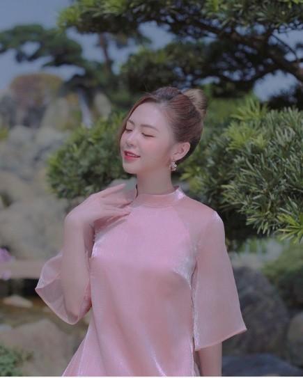1001 sac thai ao dai my nhan Viet can Tet-Hinh-11