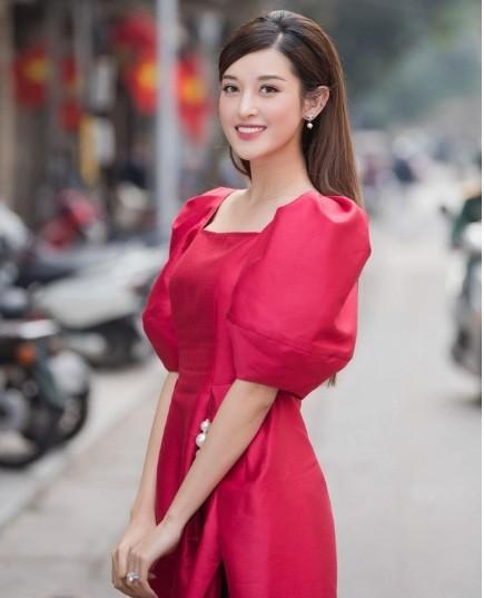 1001 sac thai ao dai my nhan Viet can Tet-Hinh-4