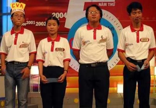 Chung ket Olympia gay tranh cai vi loi dap an 17 nam truoc-Hinh-2
