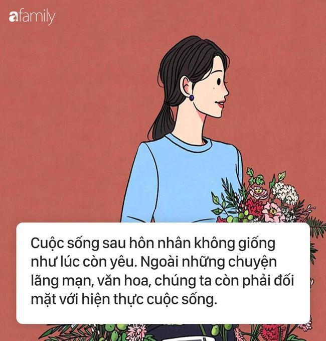 Co vo tuy hung chui chong va khi ngu day doi dien voi don ly hon-Hinh-2