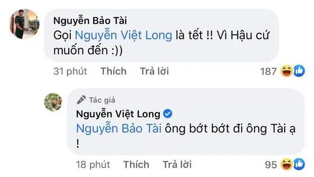 Mui truong Long co y choi chuyen tinh cam khi ghep doi voi Hau Hoang-Hinh-2