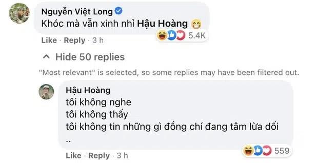 Mui truong Long co y choi chuyen tinh cam khi ghep doi voi Hau Hoang-Hinh-4