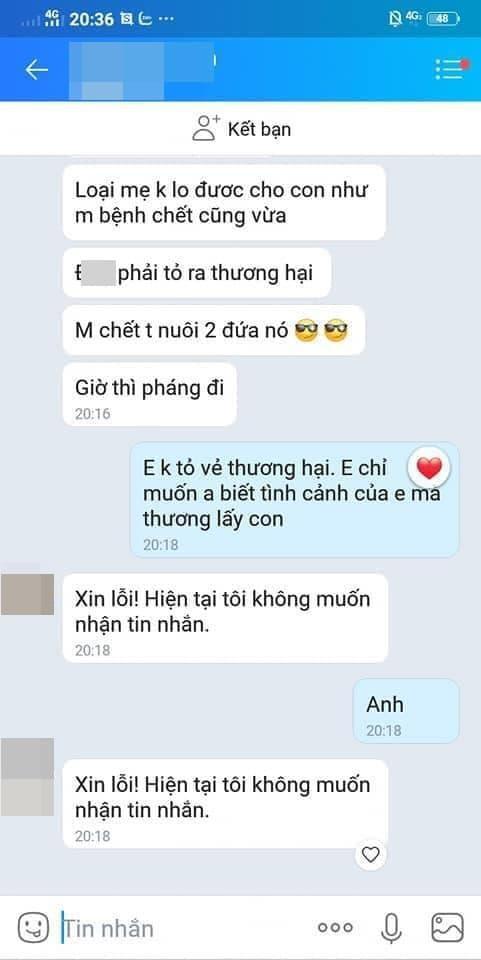Toi vay chong cu tien mua sua cho con, ket cuc nhan dau long-Hinh-6