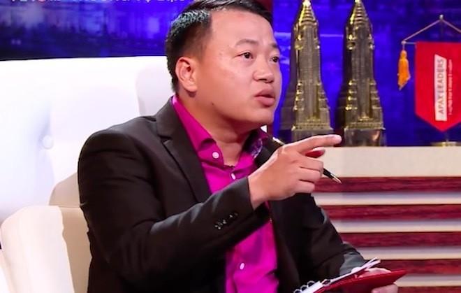 Sep 9X noi danh: Chu tich cong ty nghin ty-Hinh-3