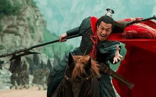 3 nguyen nhan khien La Bo chet tham duoi tay Tao Thao-Hinh-2
