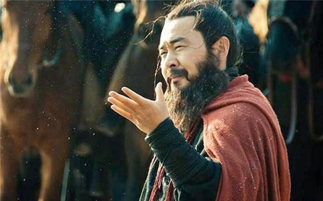 3 vo tuong duoc Tao Thao thuc su uu ai la ai?