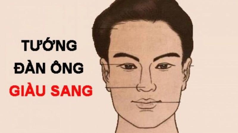Tuong dan ong song tho, chung thuy lam nen nghiep lon-Hinh-2
