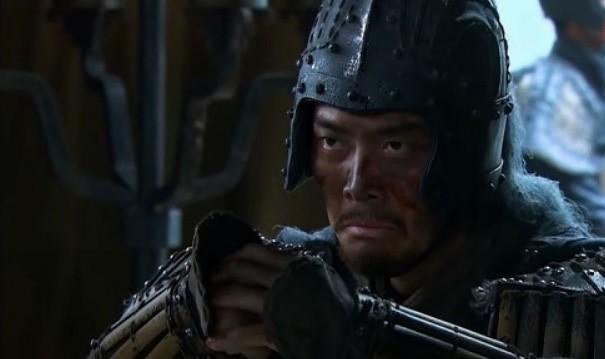 Bac thay phong ngu khien Tao Thao hoi tiec vi khong giu duoc la ai?-Hinh-2