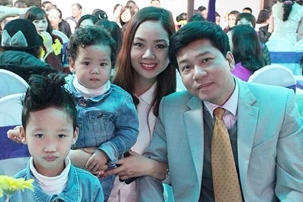 Chan dung co Hoa hau tuoi Suu bo lai hao quang showbiz-Hinh-4