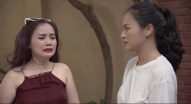 'Co Xuyen' Hoang Yen 4 lan dut ganh ngoai doi-Hinh-2