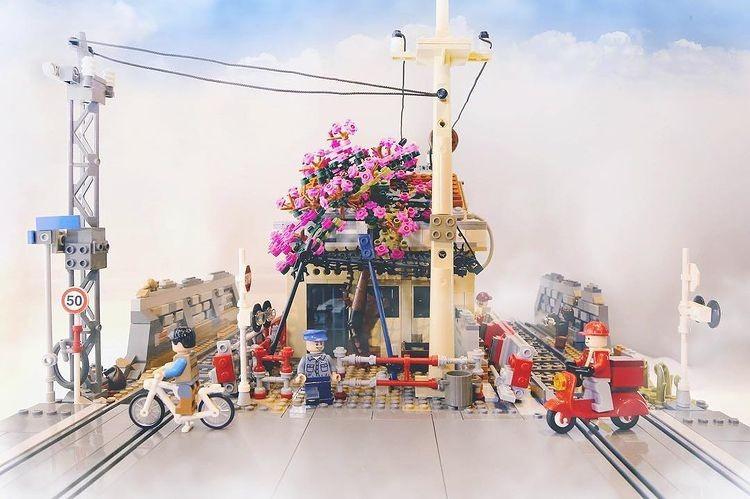 Mam co Tet bang Lego cua anh chang o TP.HCM-Hinh-10