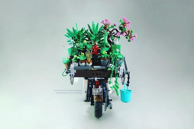 Mam co Tet bang Lego cua anh chang o TP.HCM-Hinh-8