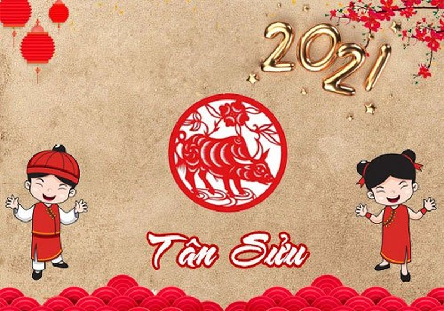 Tiet Thanh minh nam Tan Suu 2021 roi vao ngay nao?