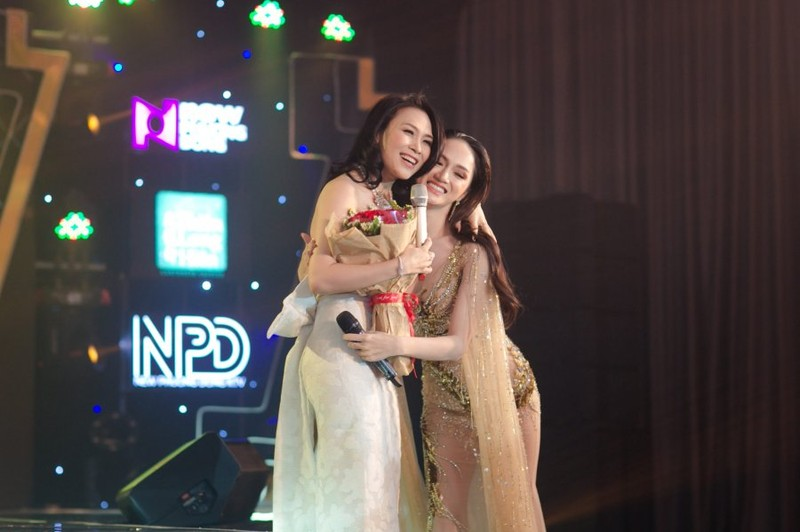 Nhung hoc tro noi tieng cua My Tam-Hinh-3