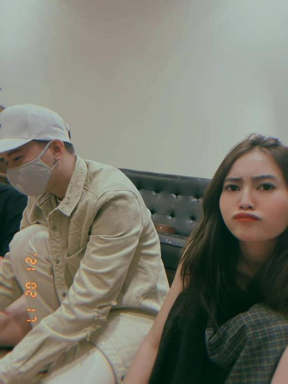 Ninh Duong Lan Ngoc bi soi ngoai hinh khac la sau Tet?-Hinh-4