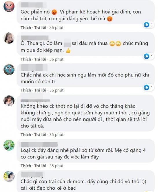 De 4 co con gai, van bi chong ly hon vi nhan tinh da co bau-Hinh-3