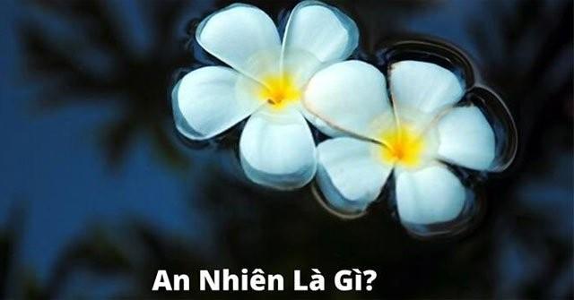 Muon an nhien thi ban nhat dinh phai biet dieu nay-Hinh-2