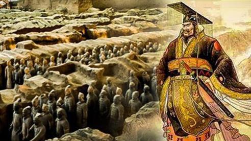 Tai sao tuong binh ma trong lang Tan Thuy Hoang khong doi mu sat?-Hinh-3