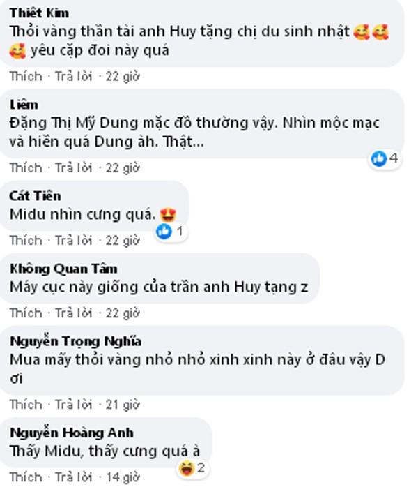 Danh tinh trai dep tang Midu vang thoi ngay Via Than Tai-Hinh-2