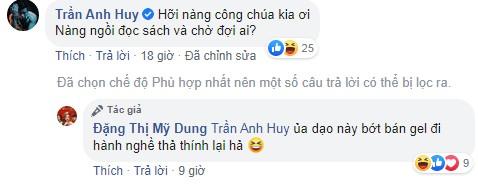 Danh tinh trai dep tang Midu vang thoi ngay Via Than Tai-Hinh-6