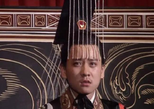 Vi sao Tao Nguy lai bo lo co hoi diet sach dong ho Tu Ma?-Hinh-3