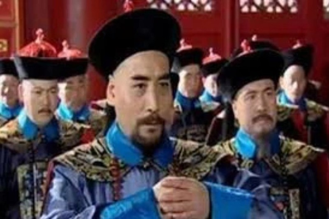 Vu an danh bac chan dong Thanh trieu-Hinh-2