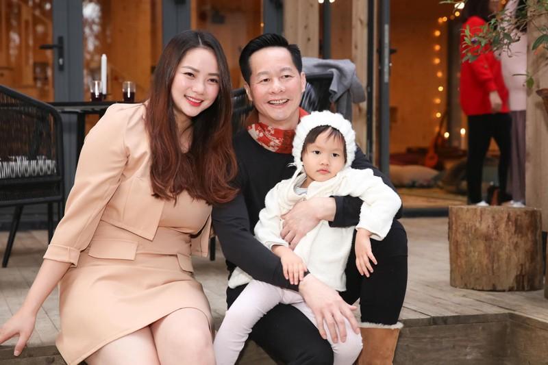"Phan Nhu Thao: ""Cam tien cua chong de tieu toi stress lam""-Hinh-3"