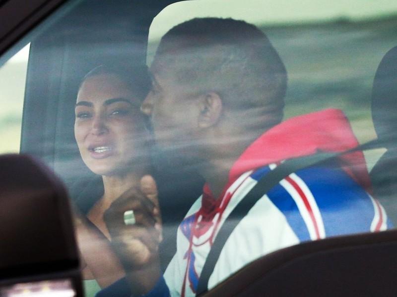 Sau ly hon 2,1 ty USD cua Kim - Kanye West duoc chia the nao?-Hinh-4