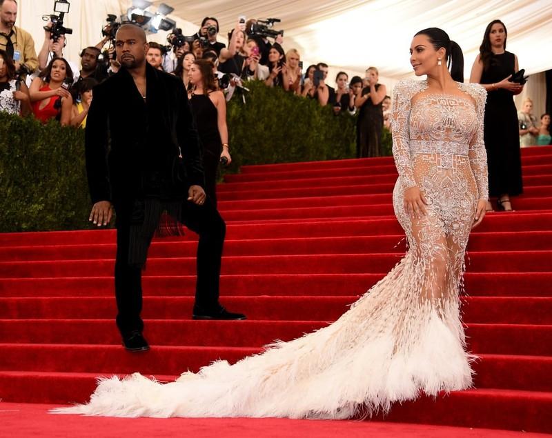 Sau ly hon 2,1 ty USD cua Kim - Kanye West duoc chia the nao?-Hinh-5