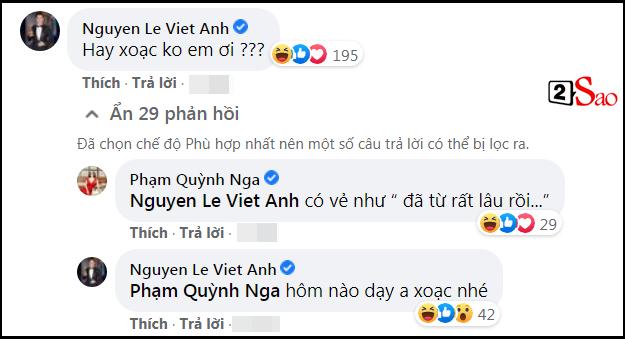 Viet Anh tha thinh Quynh Nga tao bao khien dan tinh do mat-Hinh-5