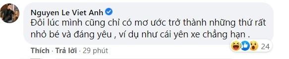 Viet Anh tha thinh Quynh Nga tao bao khien dan tinh do mat-Hinh-9