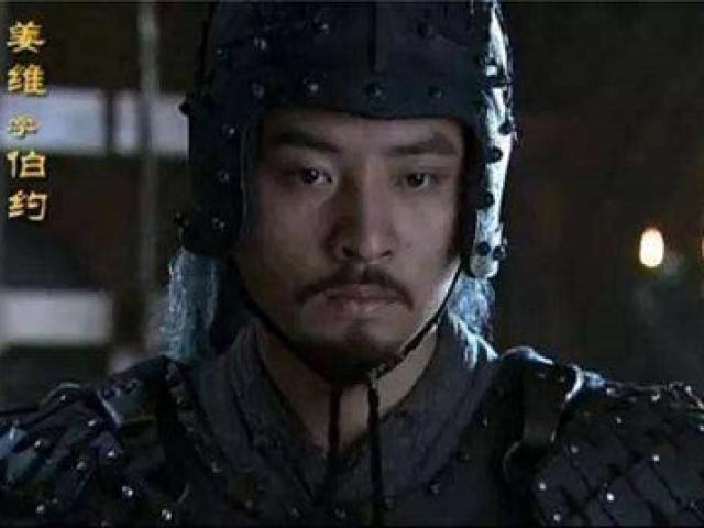Gia Cat Luong khien Thuc Han diet vong vi tin nham 2 nguoi-Hinh-2