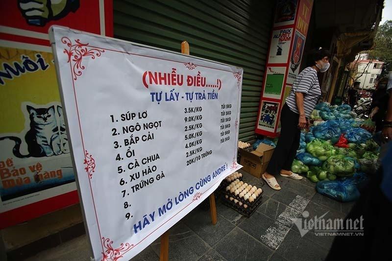 Nguoi phu nu Ha Thanh danh o to mua 6 ta su hao giai cuu-Hinh-10