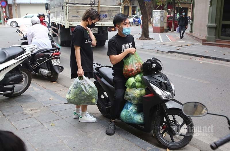 Nguoi phu nu Ha Thanh danh o to mua 6 ta su hao giai cuu-Hinh-3