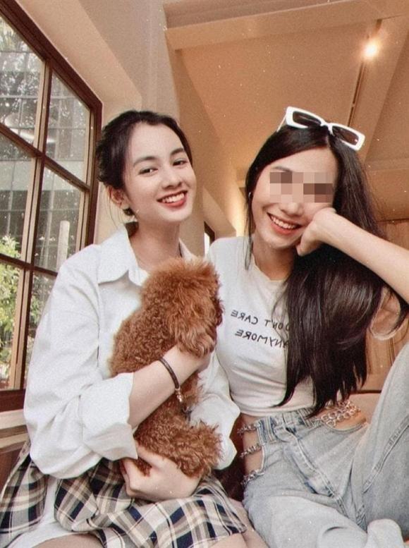Tinh tin don cua chong cu Le Quyen lam dan tinh phai