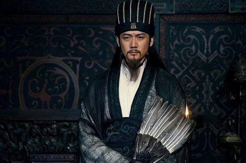 Vi sao khi den Dong Ngo ruoc dau, Luu Bi chi mang Trieu Van di cung?-Hinh-2