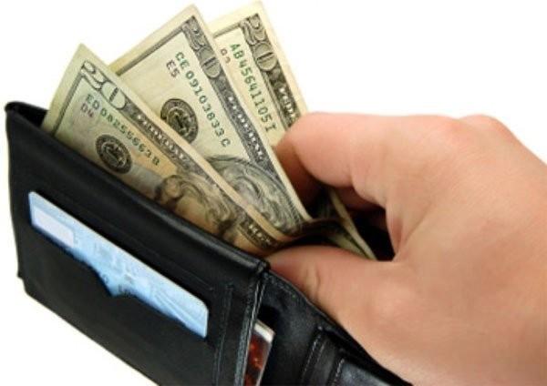 """Bỏ 3 vật này vào """"trấn yểm ví"""" tiền bạc lúc nào cũng đầy ắp"""