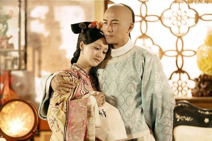 La lung Hoang de yeu say dam cung nu hon 17 tuoi?-Hinh-2