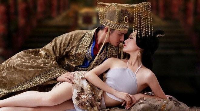 La lung Hoang de yeu say dam cung nu hon 17 tuoi?-Hinh-3