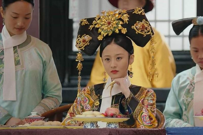 La lung Hoang de yeu say dam cung nu hon 17 tuoi?