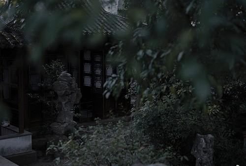 Bi kich me chong thu long con dau trong thoi Trung Quoc co dai-Hinh-2